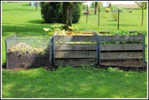 oregon gardening