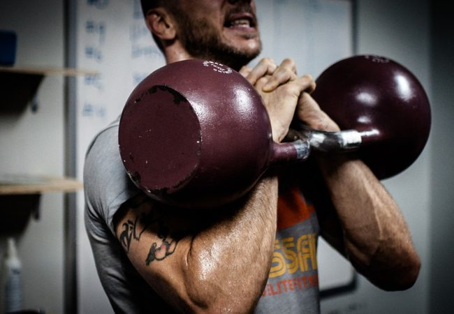 4 Common Myths About Fitness – BUSTED!