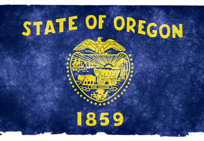 Source: http://freestock.ca/flags_maps_g80-oregon_grunge_flag_p1643.html