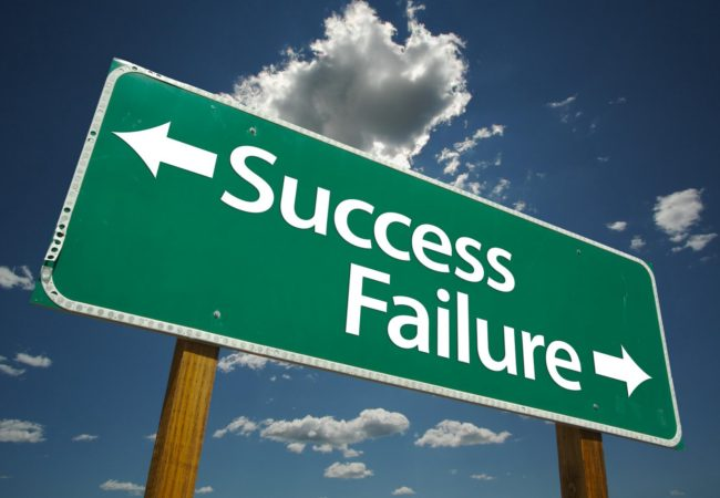Transmute Failure To Success With These Simple Tips!